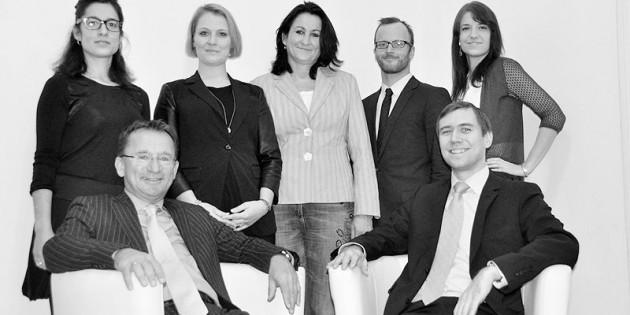 Jetzt neu: Schirl Treuhand GmbH